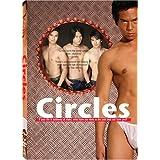 Circles ~ Archie de Calma and...