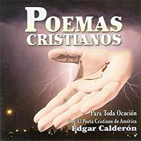 the album poemas cristianos october 1 2002 format mp3 be the first