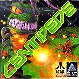 Centipede - Jewel Case (PC)