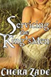 Servicing the King's Men (English Edi...