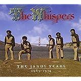 The Janus Years