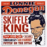 Skiffle King: 50th Anniversary Edition