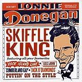 Skiffle King: 50th Anniversary Edition