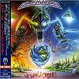No World Order! (Bonus Track)