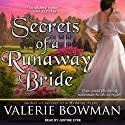 Secrets of a Runaway Bride: Secret Brides, Book 2