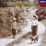 あの頃のクラシック1 家路~トランペット吹きの休日/オーケストラへの誘い