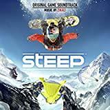 Steep (Original Game Soundtrack)