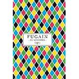 Michel Fugain: A L'Alhambra (2010) - DVD