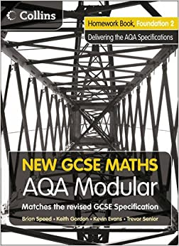 aqa gcse modular maths no coursework Browse and read aqa modular gcse maths coursework companion aqa modular gcse maths coursework companion let's read we will often find out this sentence everywhere.