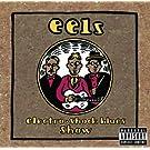 Electro-Shock Blues Show (Explicit Version)