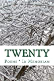 img - for Twenty: In Memoriam book / textbook / text book