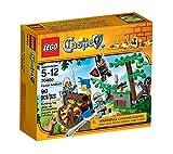 Lego Castle - 70400