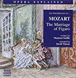 Mozart: Marriage of Figaro (Oe