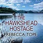 The Hawkshead Hostage | Rebecca Tope