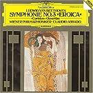 Symphonie n�3 / Ouverture