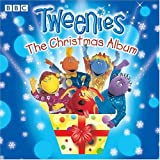 Christmas Album Tweenies