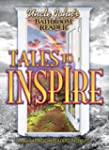 Uncle John's Presents Tales to Inspire