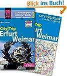 Reise Know-How CityTrip Erfurt und We...