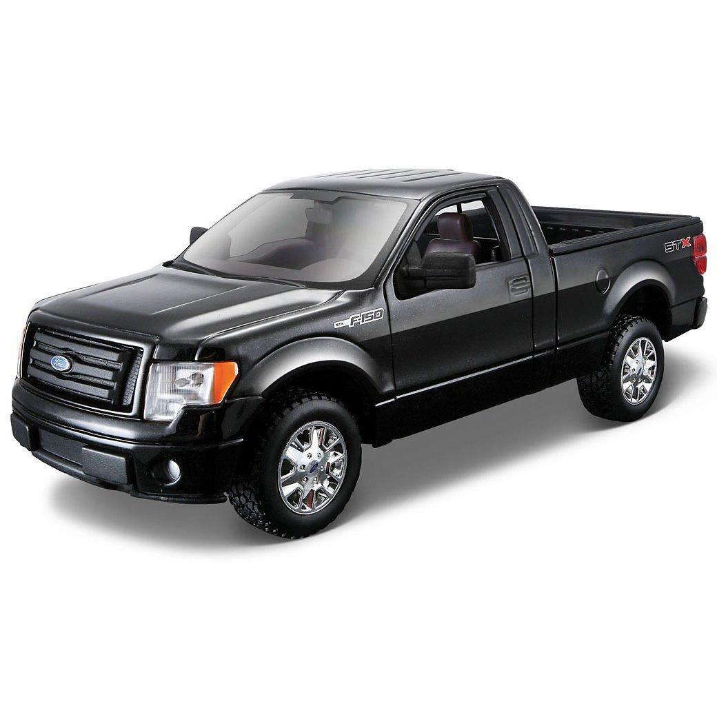 Ford f 150 Stx Pickup Truck