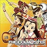 THE IDOLM@STER MASTERPIECE 03 �ݥ��ƥ���!~�����˿������Ф�褤���г�����/����~