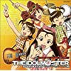 THE IDOLM@STER MASTERPIECE 03 �|�W�e�B�u!~�����ɐD�E���΂�悢�E�o�C����/�^��~