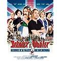 Asterix & Obelix: God Save Brittania / Asterix & Obelix: Au Service De Sa Majeste [Blu-ray] (Version fran�aise)