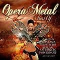 Opera Metal - Best Of
