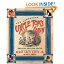 The Annotated Uncle Tom's Cabin (The Annotated Books)
