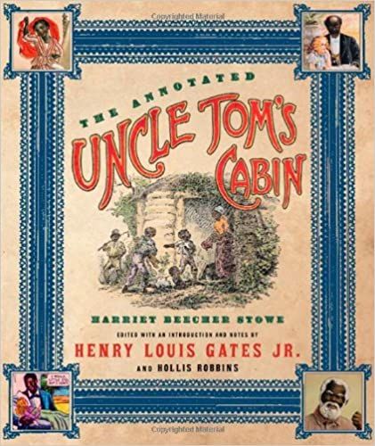 Amazon com: Customer Reviews: Uncle Tom s Cabin (Dover Thrift
