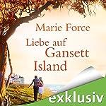Liebe auf Gansett Island (Die McCarthys 1) | Marie Force