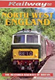 echange, troc The Restored Railways of Britain - North West England [Import anglais]