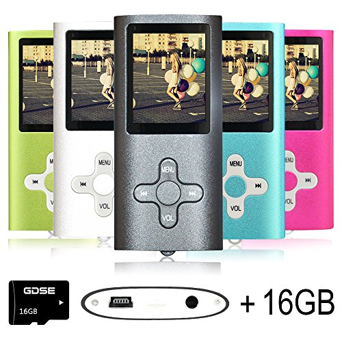 goldenseller-16gb-mp3-mp4-player-for-a-micro-sd-card-slot-media-player-portable-videos-player-music-