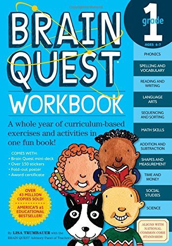 Brain-Quest-Workbook-Grade-1