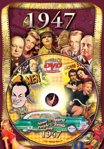 1947-flickback-dvd-greeting-card-birthday-or-anniversary-gift