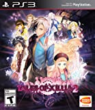 Tales of Xillia 2 - PlayStation 3