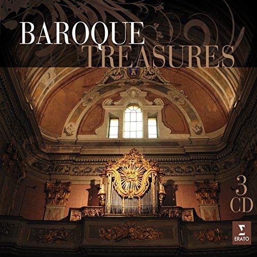 tresors-baroques-coffret-3-cd
