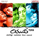 Yuva (Original Motion Picture Soundtrack) (Original Motion Picture Soundtrack)