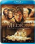 El M�dico [Blu-ray]