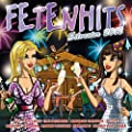 Fetenhits Silvester 2012 [Explicit]