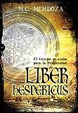 Liber Hespericus