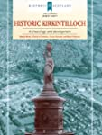 Historic Kirkintilloch: Archaeology a...