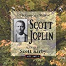 Vol.2-Complete Rags of Scott J