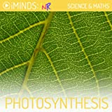 Photosynthesis: Science