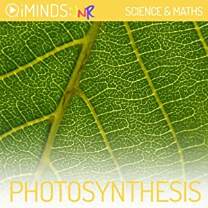 Photosynthesis Audiobook