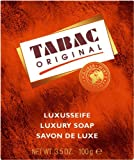 Tabac by Maurer & Wirtz Luxury Soap 100g