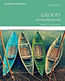 img - for Groups: A Counseling Specialty (7th Edition) book / textbook / text book