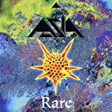 Rare by Asia (2000-05-02)