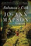 Solomon's Oak: A Novel