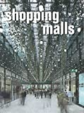 echange, troc Carles Broto - Shopping malls