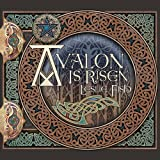 Songtexte von Leslie Fish - Avalon is Risen